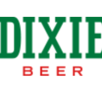 Dixie Brewing Co. logo