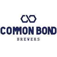 Common Bond/Alabama Brewers Guild logo