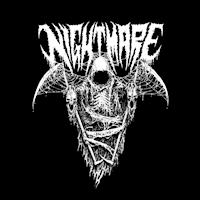Nightmare logo