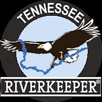 TN Riverkeepers logo