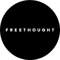 FREETHOUGHT logo