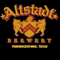 Alstadt Logo