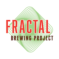 Fractal Brewing Project logo