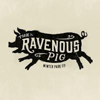 Ravenous Pig in Winter Park, FL