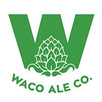 Waco Ale Co Logo