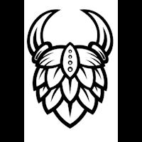 Brutal Beerworks Logo