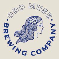 Odd Muse Logo