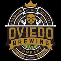 Oviedo in Oviedo, FL