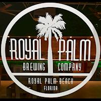 Royal Palm in Royal Palm Beach, FL