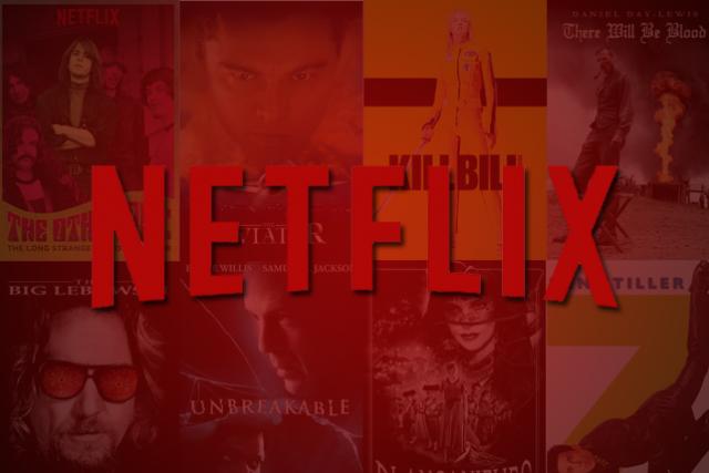 mejores peliculas de netflix 2015