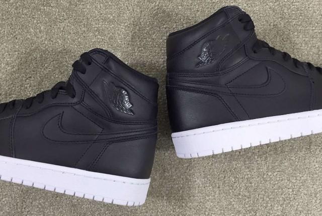 Jordan es Zapatillas Quantum 2017 Database Air Nike 7yYvbfg6