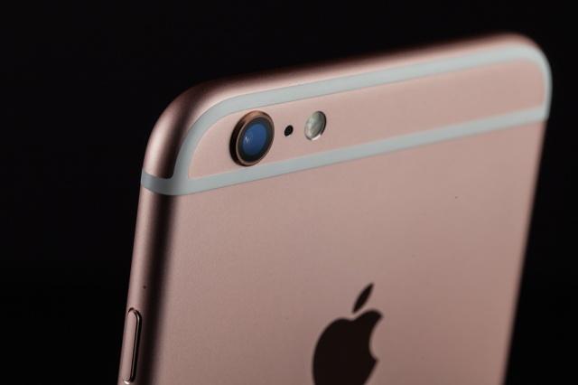 iphone 6s gratis amazon