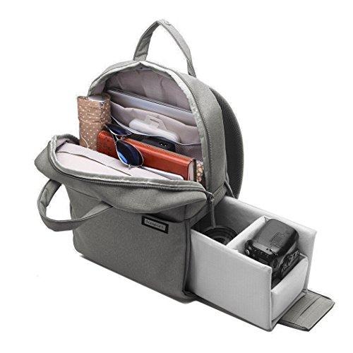 118b945adbe The Best Camera Bag Under $70   TheUnlockr   Digital Trends