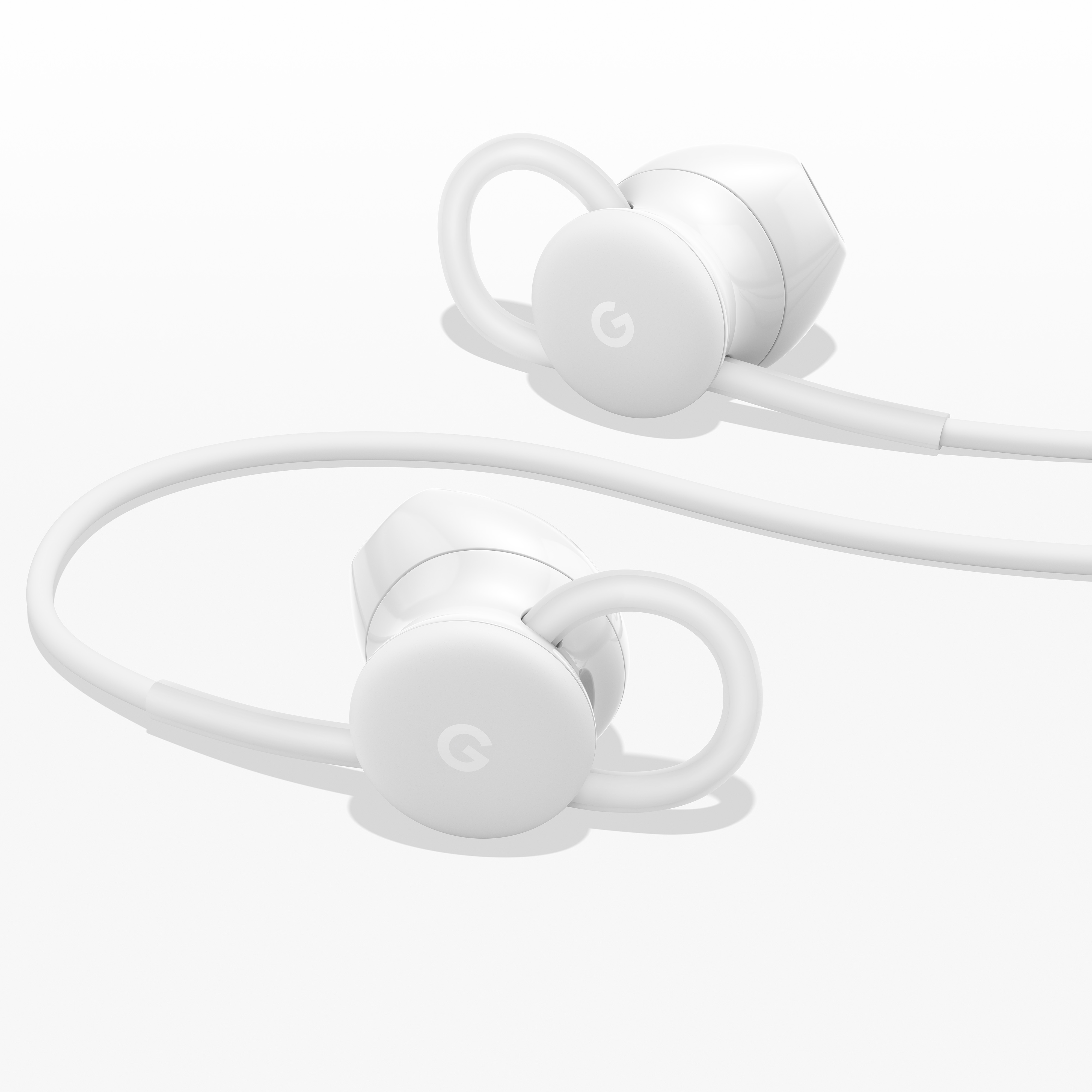 16de4805fcd Google Pixel USB-C Earbuds Review | Digital Trends