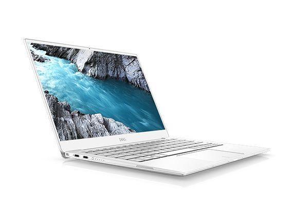 MacBook Air vs  Dell XPS 13   Digital Trends