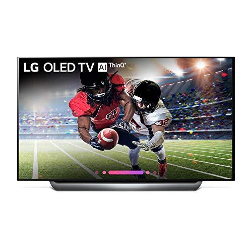 The Best Super Bowl 4K TV Deals of 2019 | Digital Trends