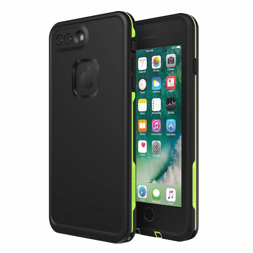 competitive price e86e6 8c30c Best iPhone 8 Plus Cases and Covers | Digital Trends