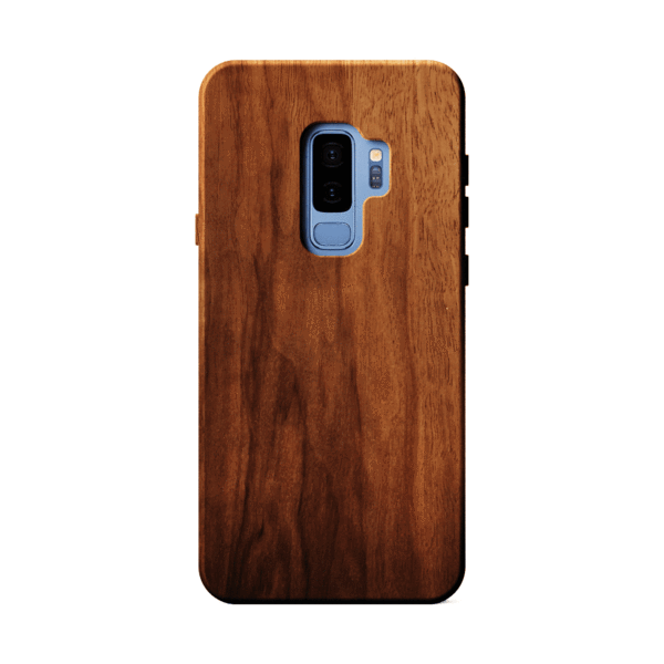 The Best Samsung Galaxy S9 Plus Cases and Covers | Digital