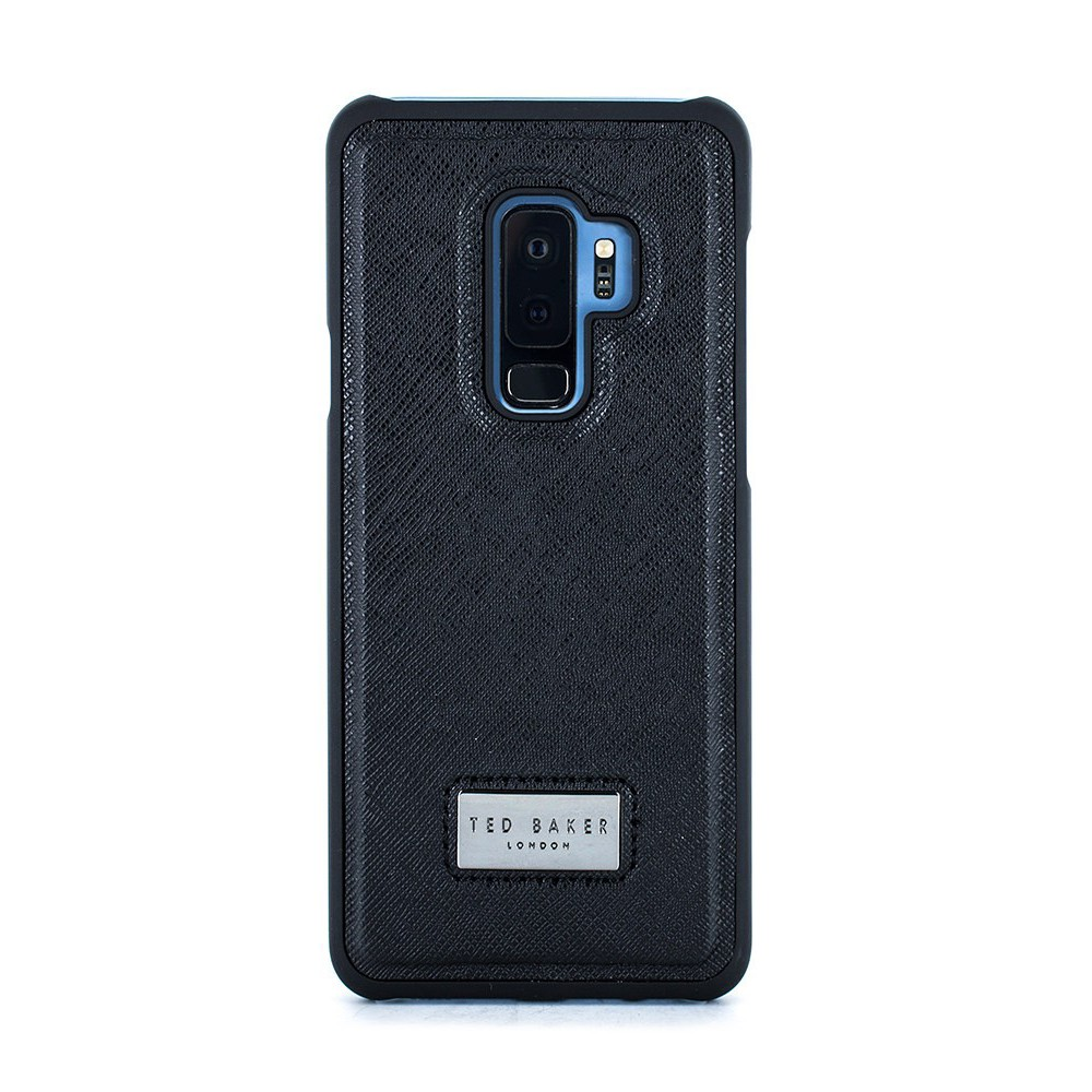 326185b8dbca The Best Samsung Galaxy S9 Plus Cases and Covers