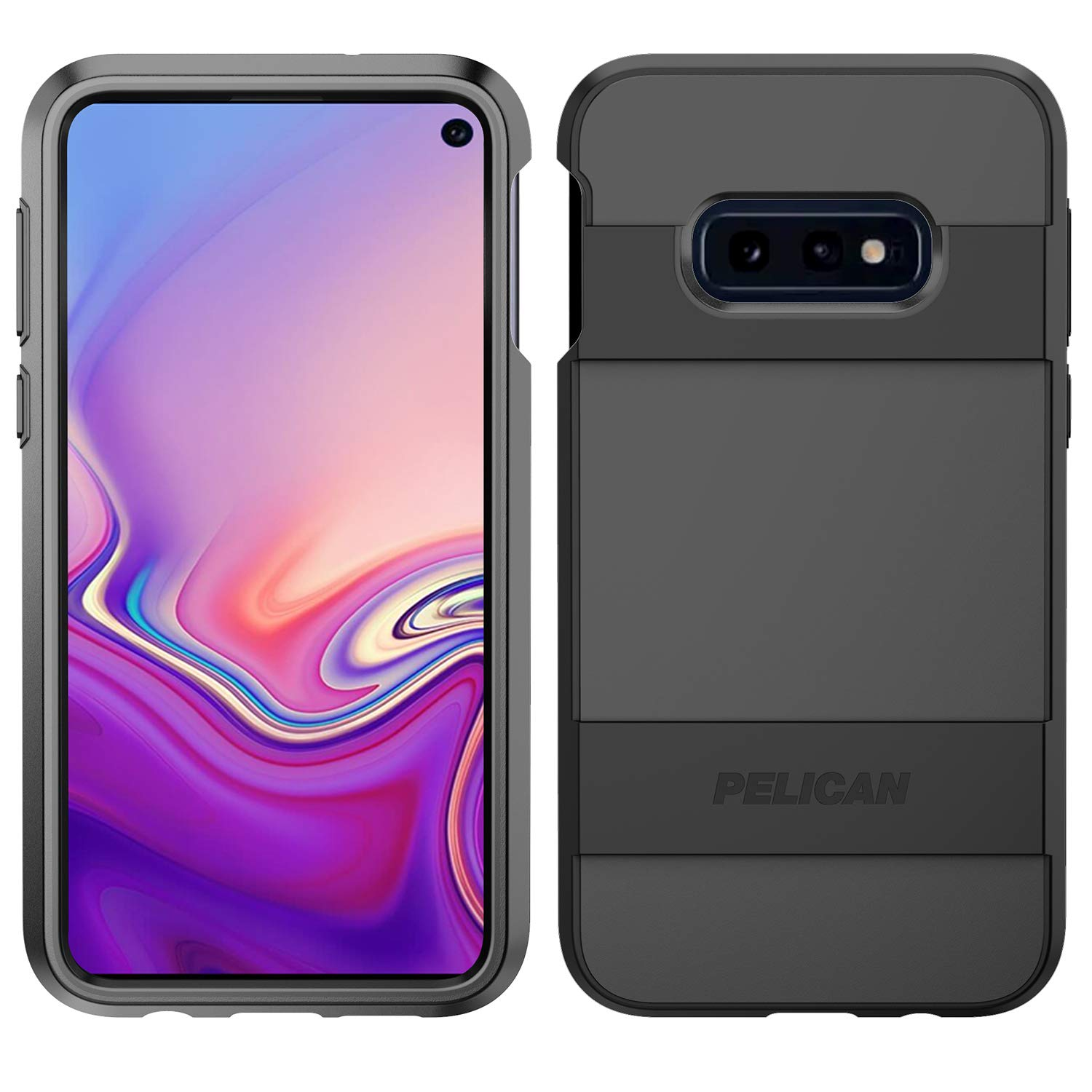 3754532714a The Best Samsung Galaxy S10e Cases and Covers   Digital Trends