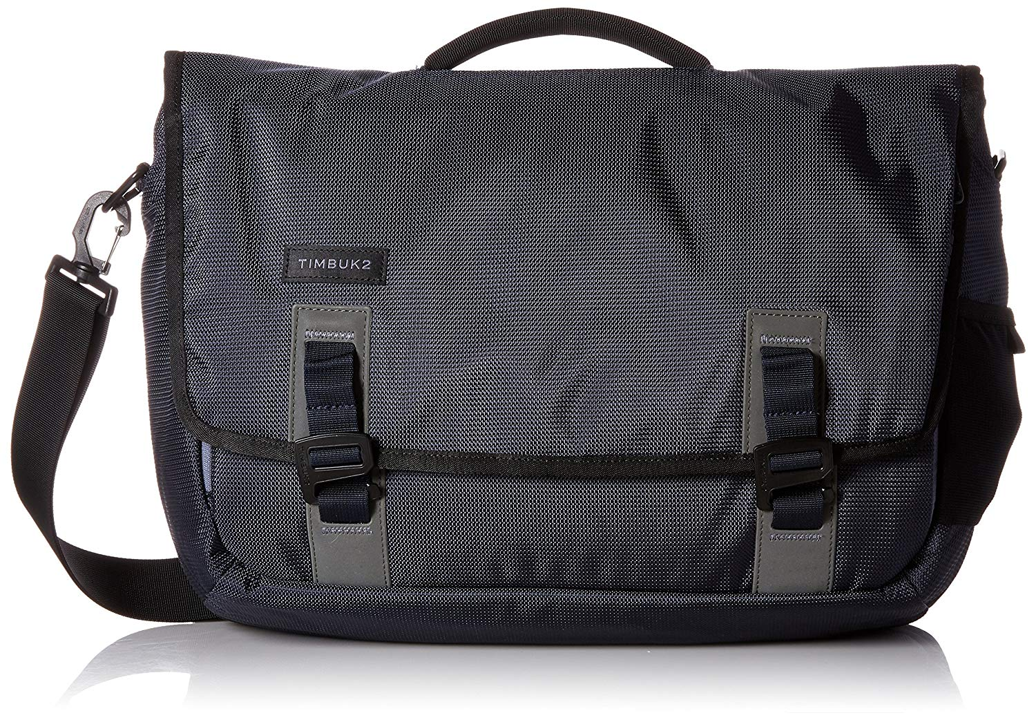 ca85f1ac698 The Best Laptop Bags for 2019