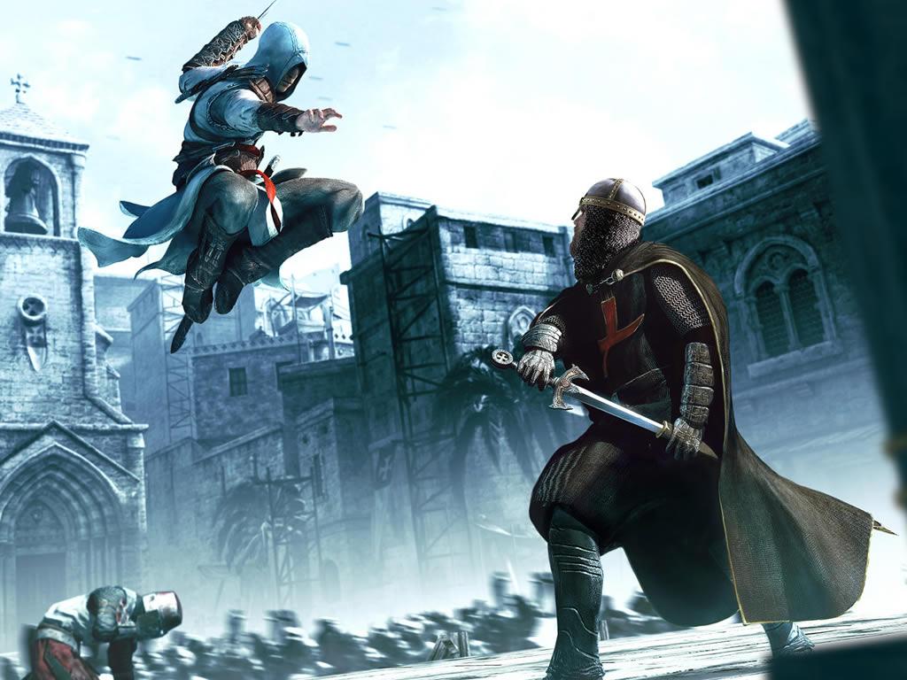 Assassins Creed Der Film