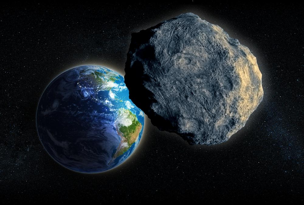 NASA moves ahead with asteroid-capture plan, wants to grab ...