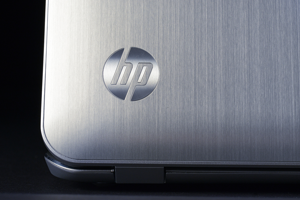 Hp To Unveil Sprout Pc Projector Scanner Hybrid October