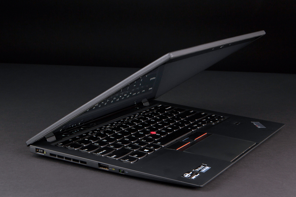 Ces 2017 Could Bring A Much Improved Lenovo Thinkpad X1