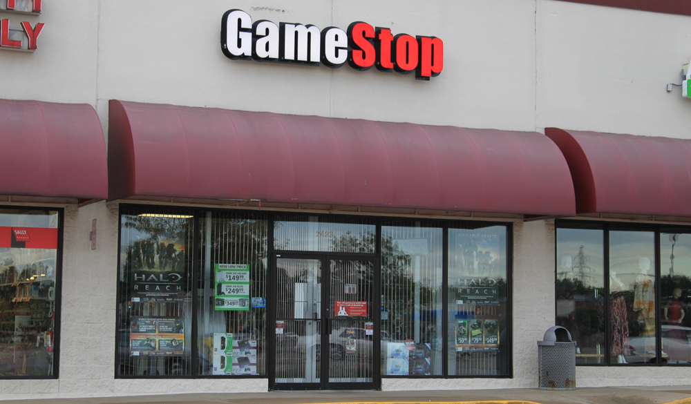 GameStop to Simplify Trade-Ins and Offer More Money ...