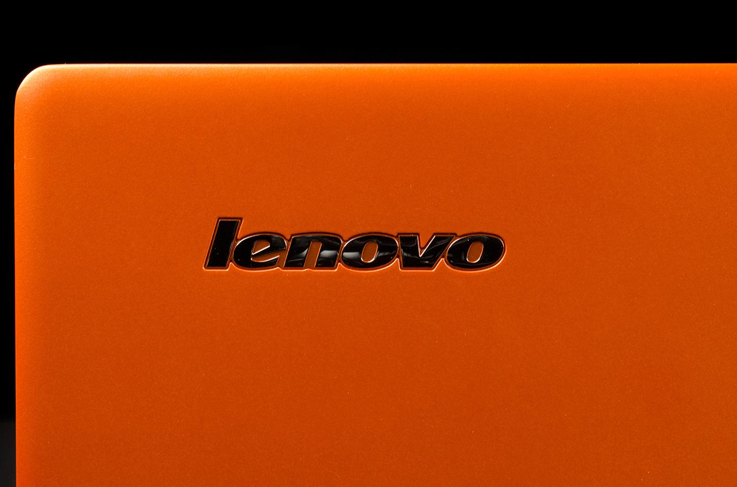 Lenovo Logo: Lenovo Linked With HTC Acquisition
