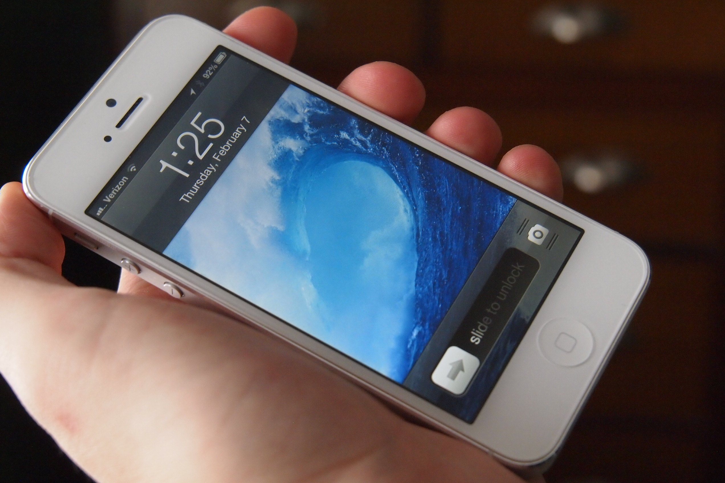 how to unlock iphone screen when it comes to your phone password you can plead the 5525