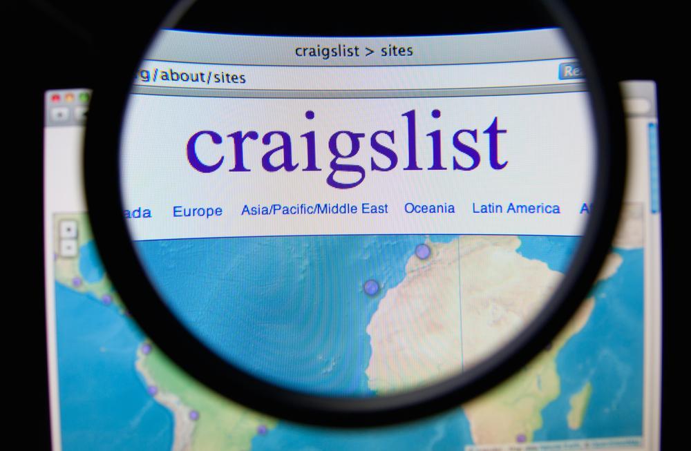Craigslist Ri Cars: Best Craigslist Search Engines