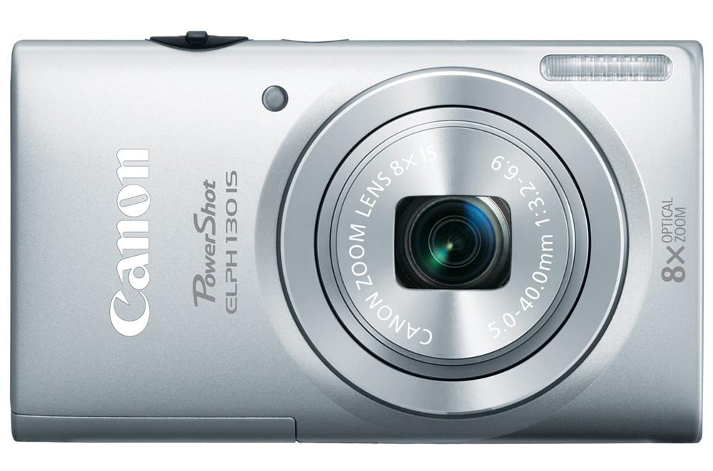 casio exilim 12.1 megapixel digital camera manual