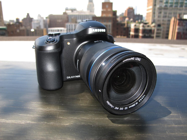digitalkamera samsung galaxy