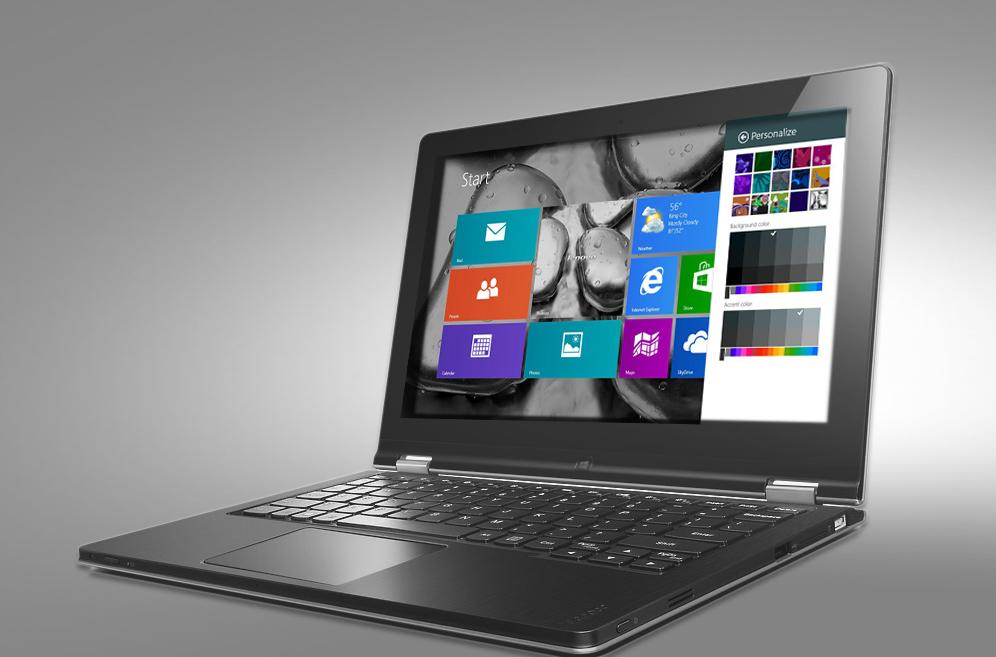 Windows 8 1 Reportedly Launching In Mid