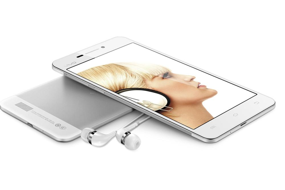 Image Result For Thinnest Cell Phone