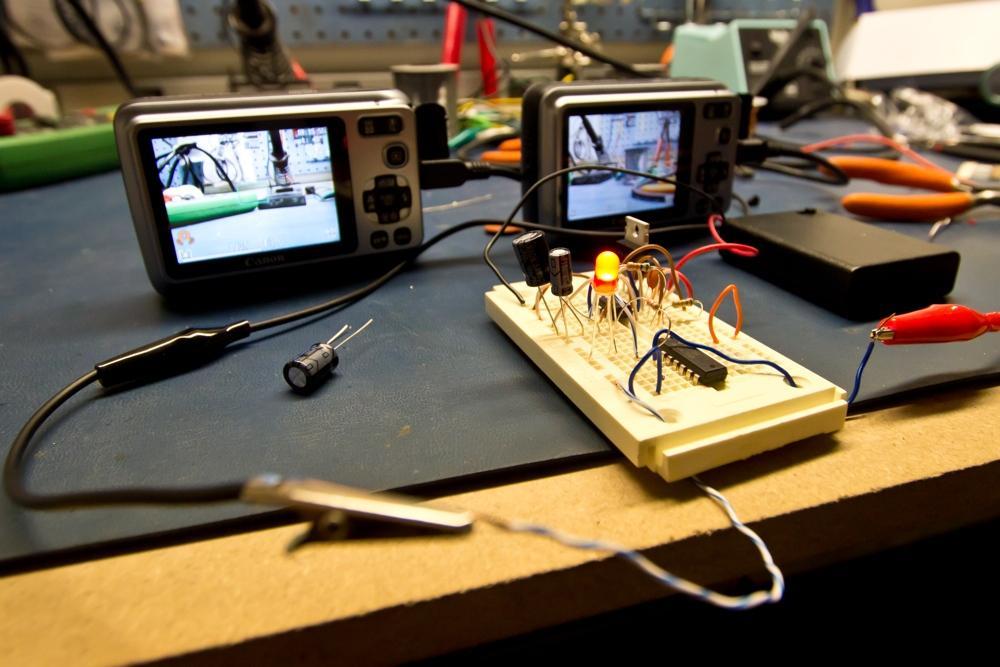 Q7 wifi camera firmware hacks gpsletter.