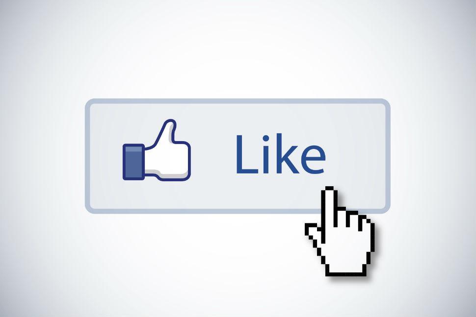 Testing the Facebook 'bandwagon liking' theory | Digital