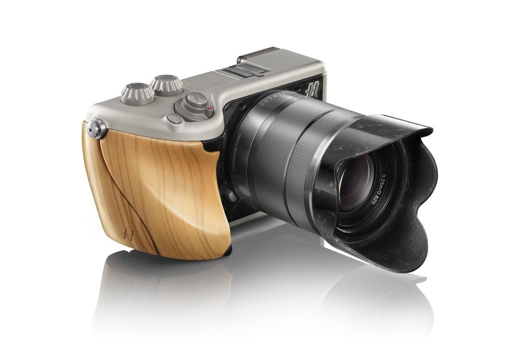 World's most expensive luxury digital cameras in ...