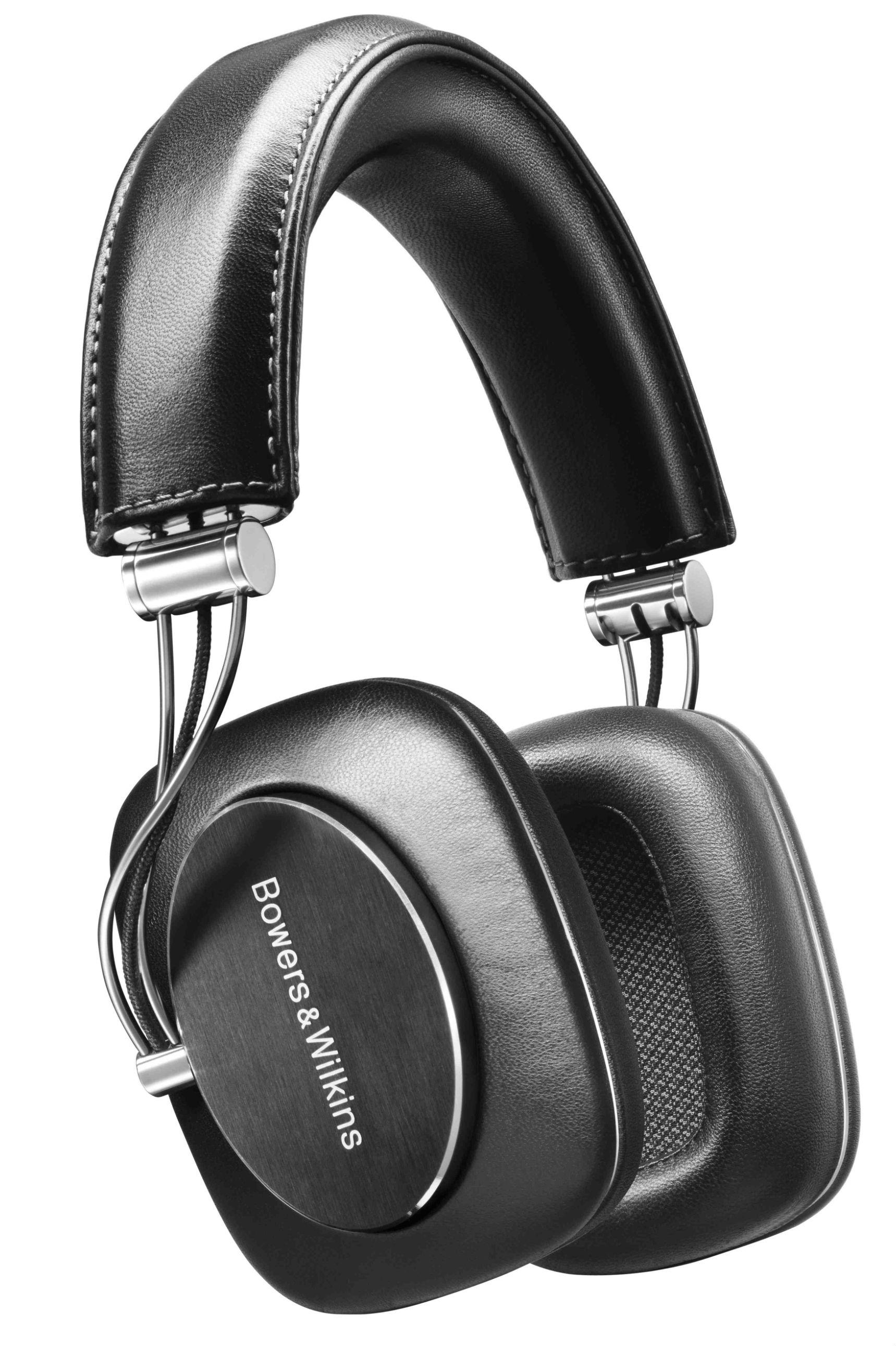 bowers and wilkins announces new p7 over ear headphones digital trends. Black Bedroom Furniture Sets. Home Design Ideas