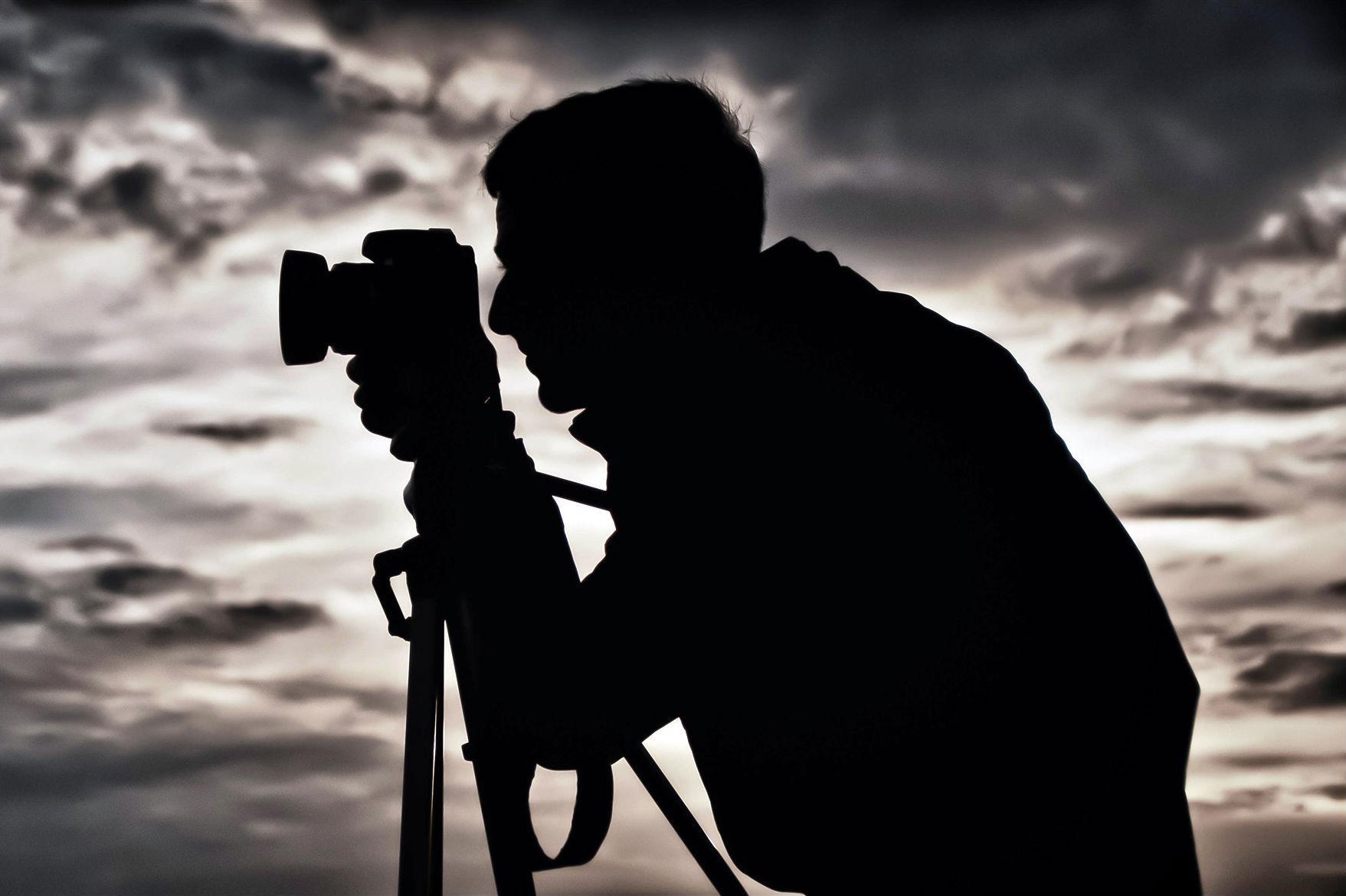 Photograph #