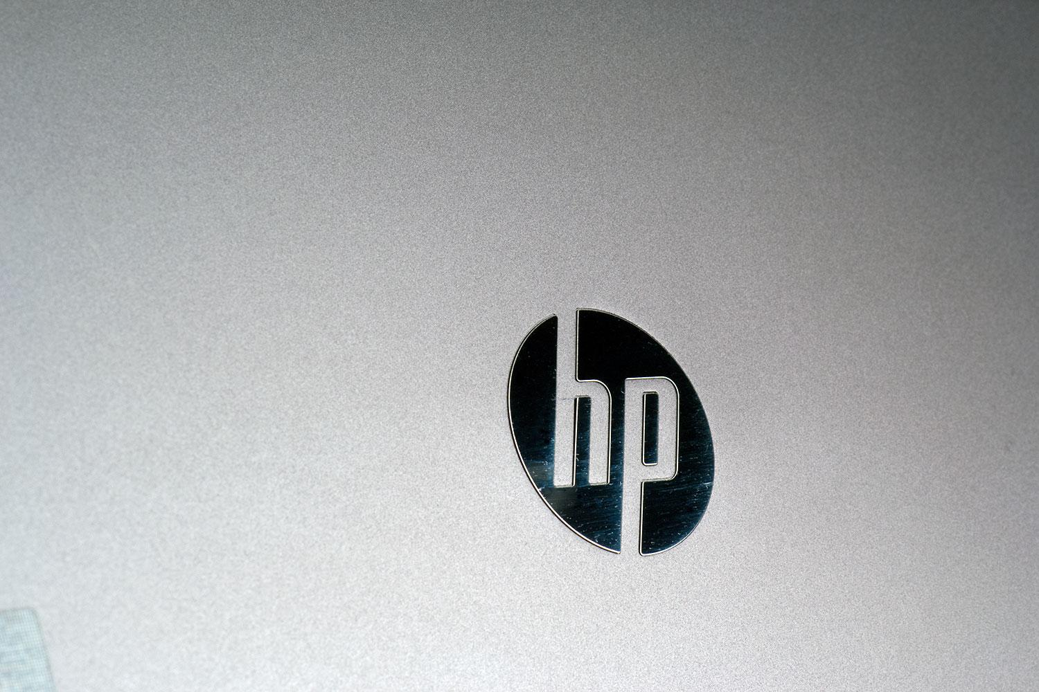Hp 8 1401 Tablet Announced Digital Trends