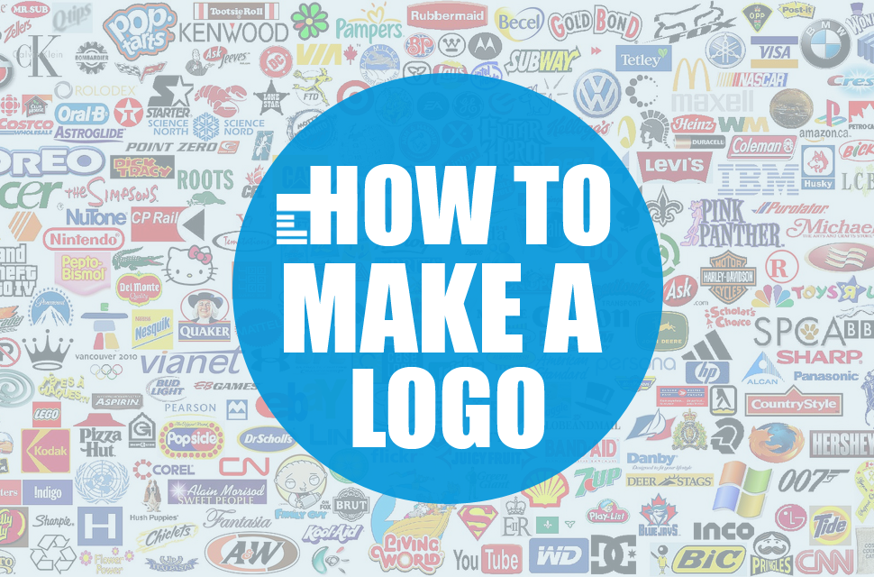 How to Make a Logo | A step-by-step guide | Digital Trends - photo#1