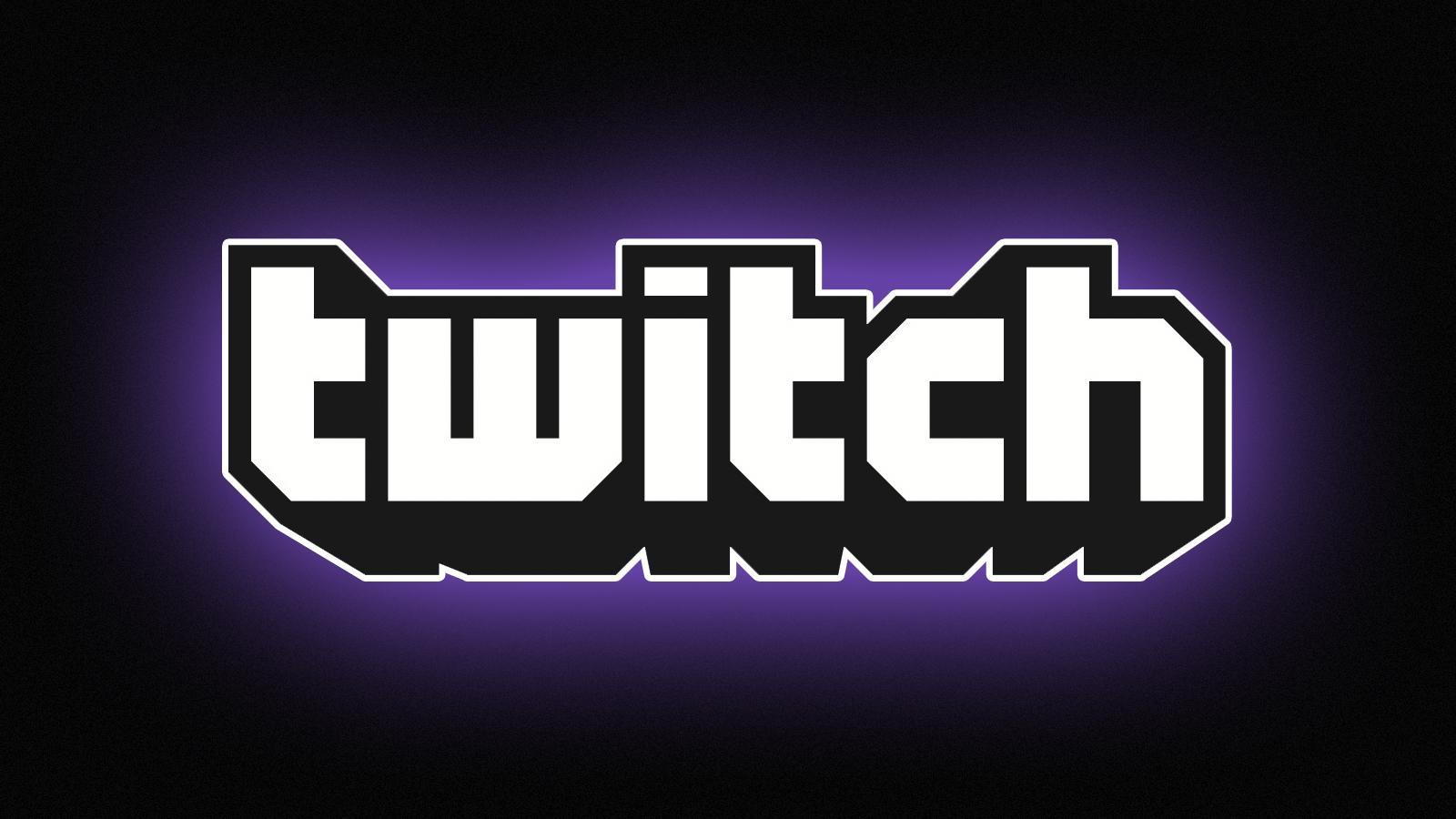 Twitch-logo jpg