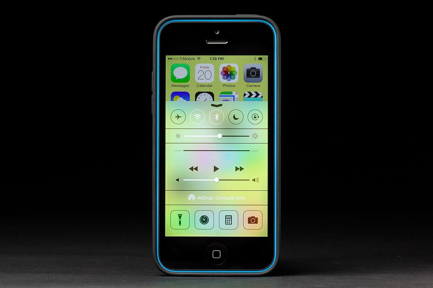 iphone 5c problems fbi sued for keeping details about san bernardino iphone 4578
