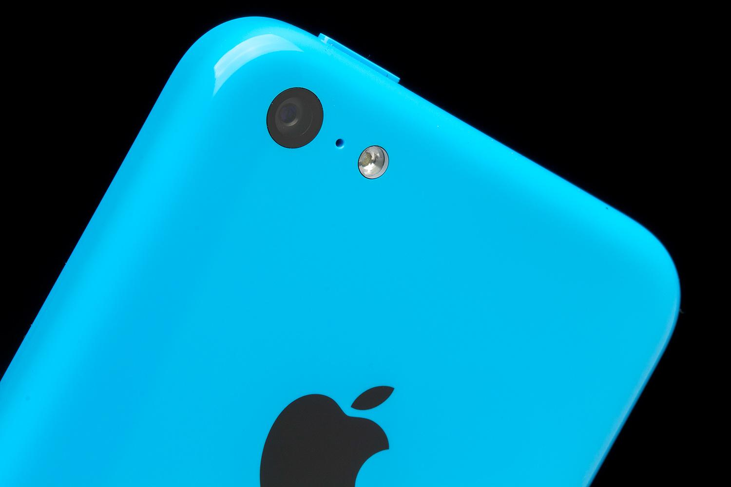 iphone 5c camera specs apple files patent for dual tech could lead to 14641