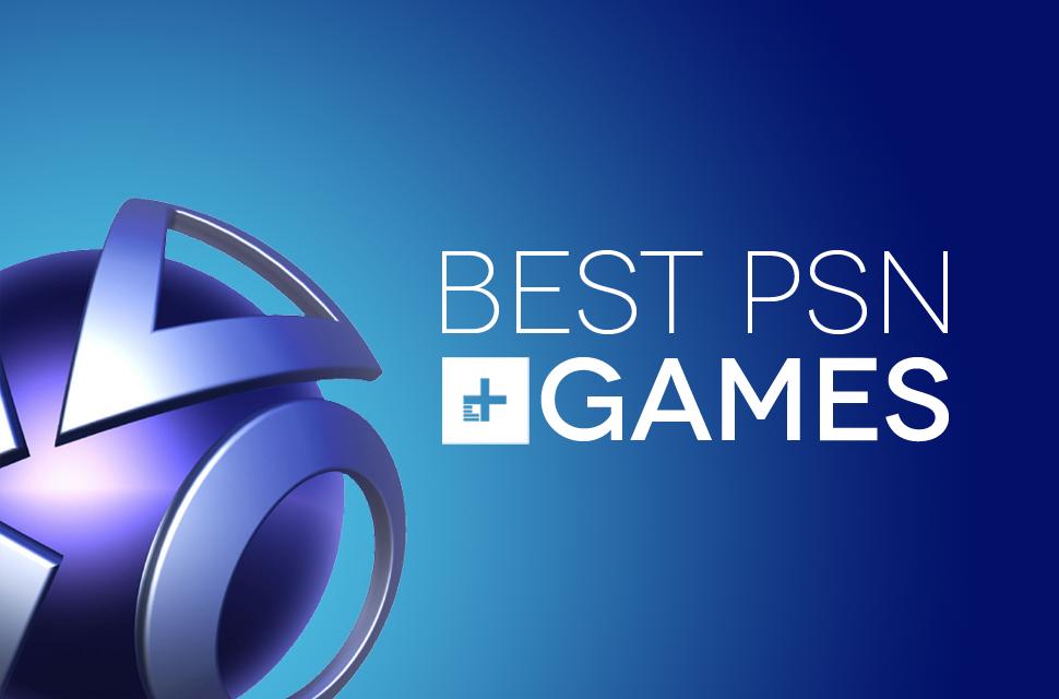 Best Psn Games Digital Trends