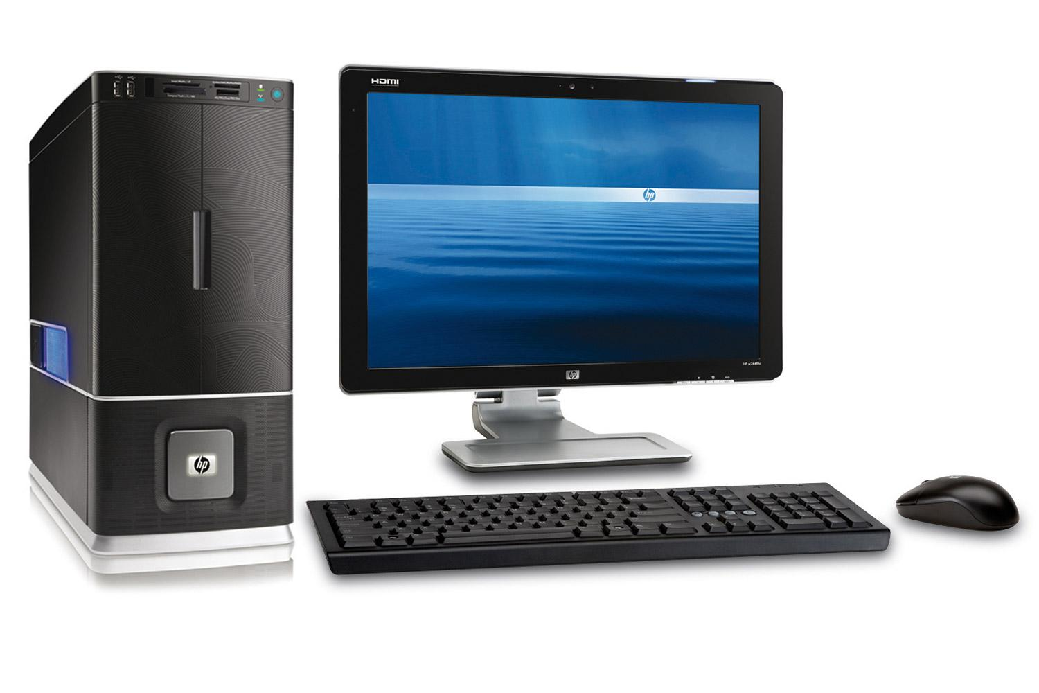 PC sales fall for sixth quarter