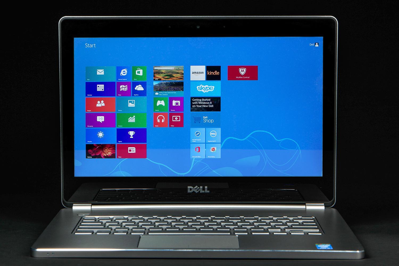 Dell Windows 7 Upgrade Option-programma | Dell Nederland